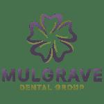 mulgravedentalgroup logo 500x500