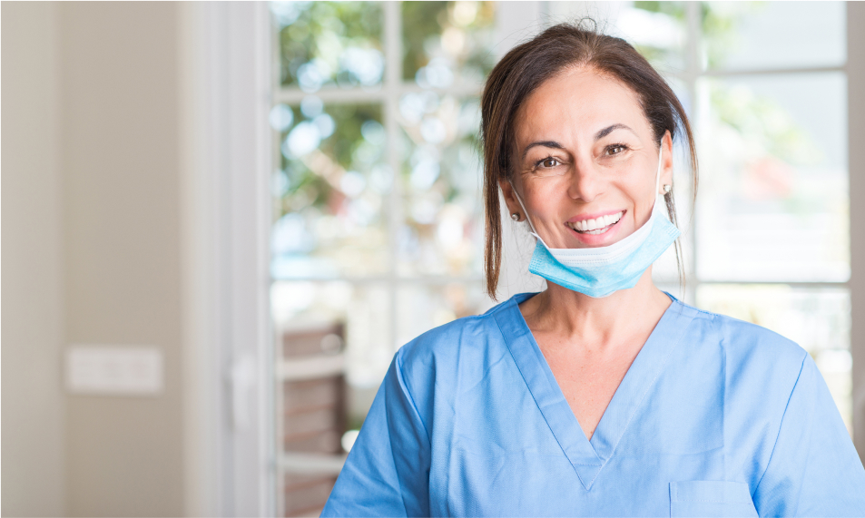 6151bef0b97f4028b2d47d73_make an appointment at mulgrave dental group