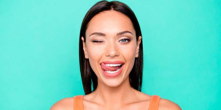 Melbourne teeth whitening Mulgrave Dental Group